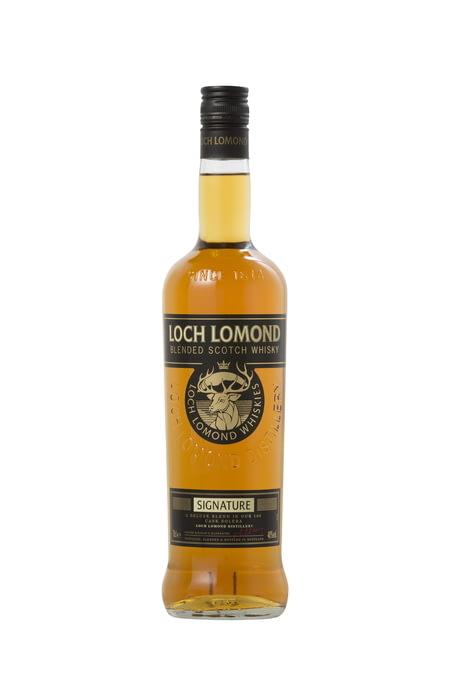 whisky-ecosse-highlands-loch-lomond-signature-bouteille.jpg