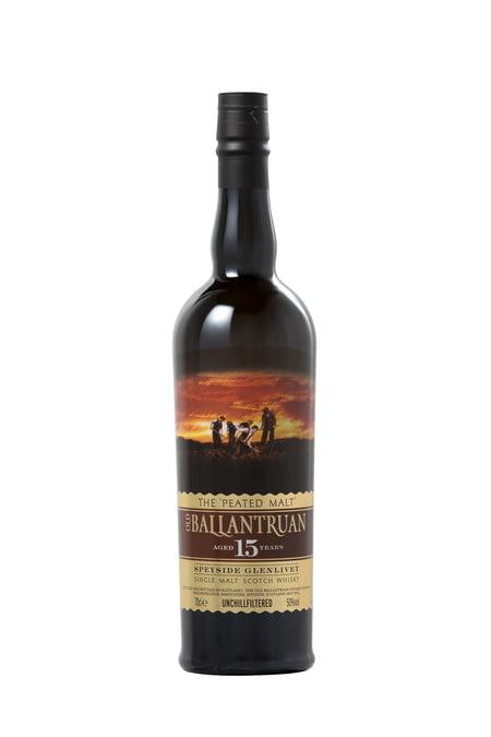 whisky-ecosse-speyside-old-ballantruan-15-ans-bouteille.jpg