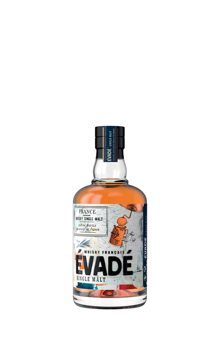 whisky-france-evade-single-malt-bouteille.jpg