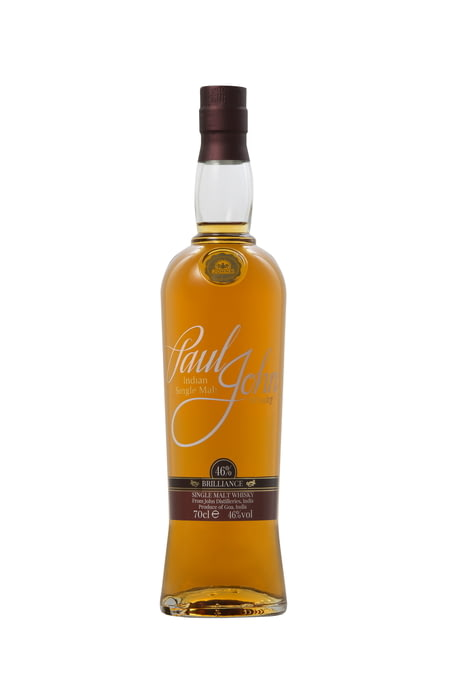whisky-inde-paul-john-brilliance-bouteille.jpg