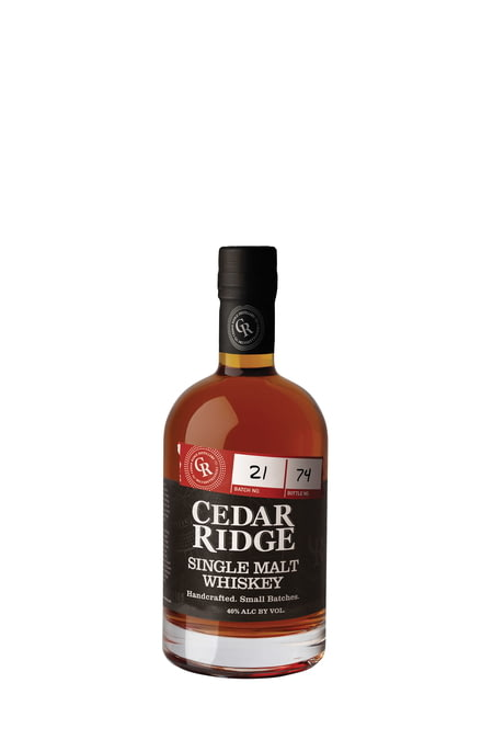 whisky-usa-cedar-ridge-single-malt-whiskey.jpg