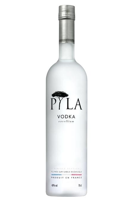 vodka-france-pyla.png