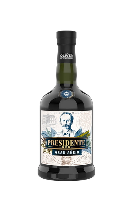 rhum-republique-dominicaine-presidente-gran-anejo-bouteille.jpg