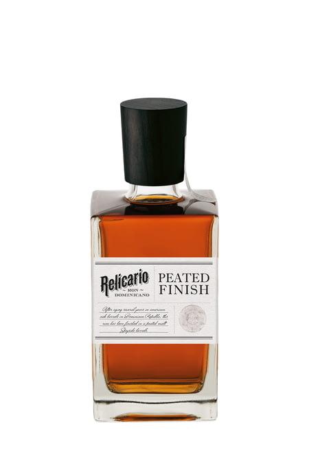 rhum-republique-dominicaine-relicario-peated-finish-bouteille.jpg