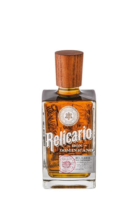 rhum-republique-dominicaine-relicario-superior-bouteille.jpg