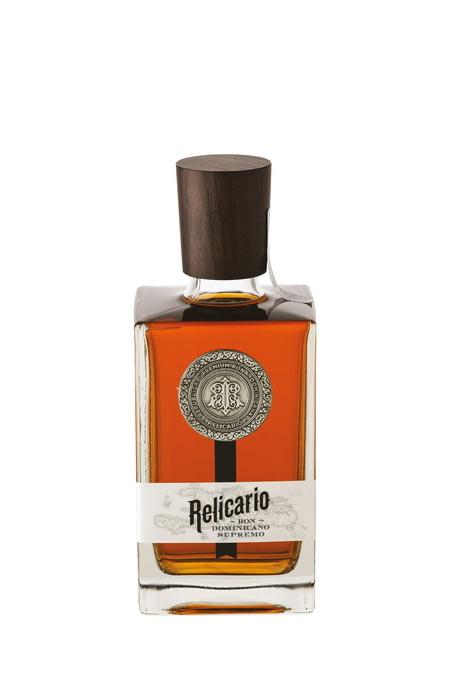 rhum-republique-dominicaine-relicario-supremo-bouteille.jpg