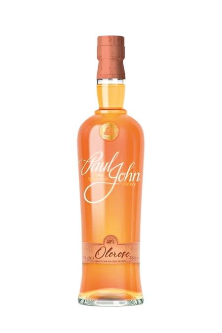 whisky-inde-paul-john-oloroso.jpg